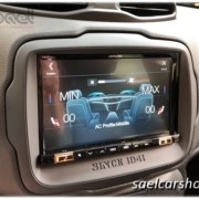 alpine-x803d-rn-jeep-renegade-autoradio-navigatore-carplay-android-auto-num3