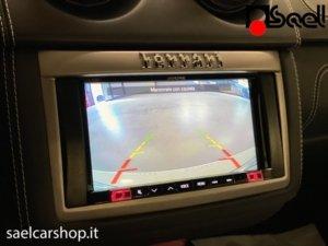 alpine-ilx-702d-carplay-android-auto-retrocamera-ferrari-california-retrofit-instagram