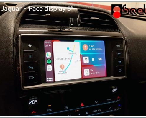 jaguar f-pace-apple-carplay-retrofit-kit-display-8-harman