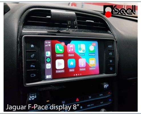 jaguar f-pace-apple-carplay-retrofit-kit-display-8-harman-num1