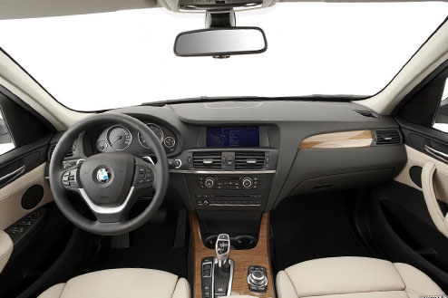 new_bmw_x3_f25_interior