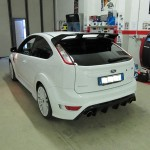 ford-focus-rs2