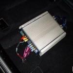 amplificatore-steg-smart