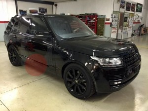 range-rover-vogue-supercharged