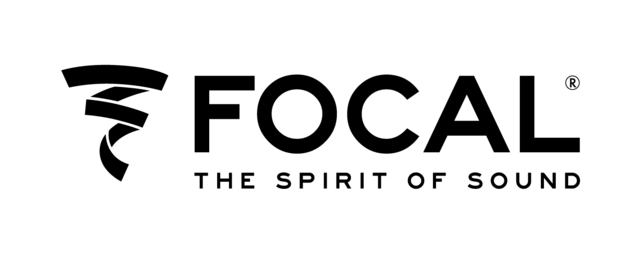 640px-FOCAL_JMlab