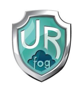 logo-urfog