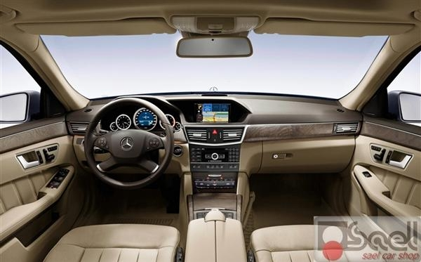 zoom_35374427_Mercedes_Benz-E_Class_W212_mp35_pic_64558