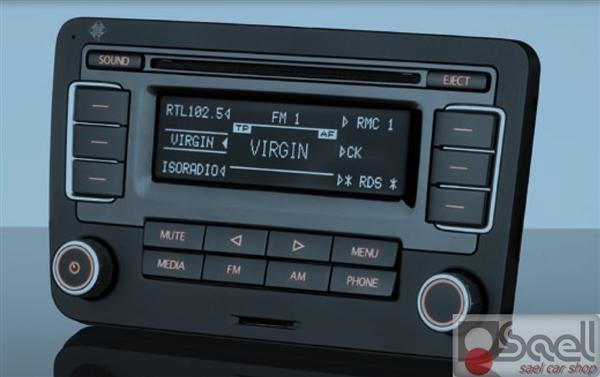 radio_telefunken