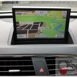 navigatore_audi_q3_8u