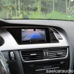 Audi-A4-retrocamera