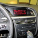 Audi-A5-MMI-basic-plus
