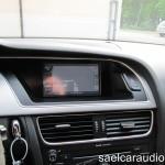 Audi-A5-sportback-navigatore-2