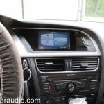 Audi-A5-sportback-navigatore