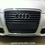 Audi-A6-APS