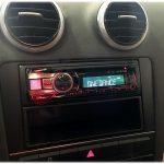 audi-a3-8p-autoradio-alpine