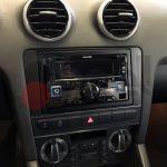 autoradio-2-din-audi-a3