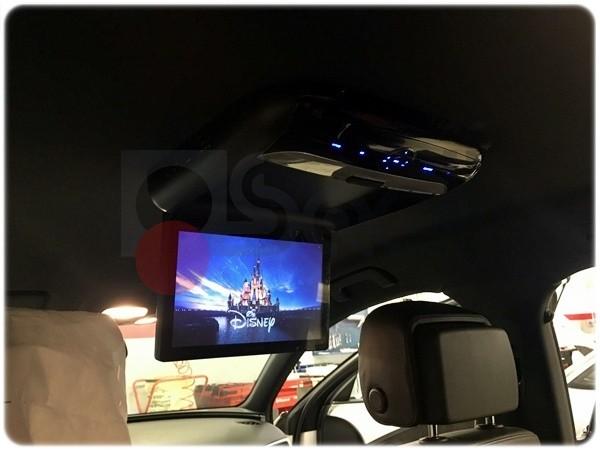 monitor-tetto-audi-a6