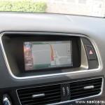 navigatore-Audi-Q5-3