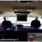 45891270_mercedes_glk_monitor_tetto_Copy1