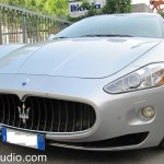 Maserati-Granturismo-sensori-park-anteriori