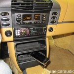 Porsche-Carrera-996-autoradio-usb-ipod