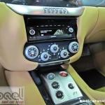 Regolatore-sub-599-GTB