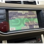 navigatore-range-rover-evoque