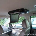 VW-Sharan-monitor-a-tetto-Alpine