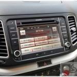 radio macrom vw