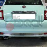 sensori-parcheggio-fiat-500