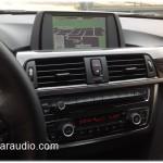 navigatore bmw f30