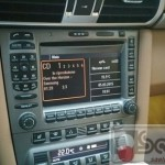 porsche-carrera-997-interfaccia-ipod-bt
