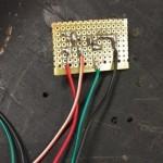 range-rover-evoque-circuito