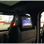 range-rover-vogue-monitor-poggiatesta