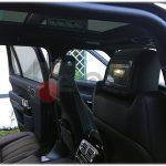 range-rover-vogue-monitor-poggiatesta-alpine-2