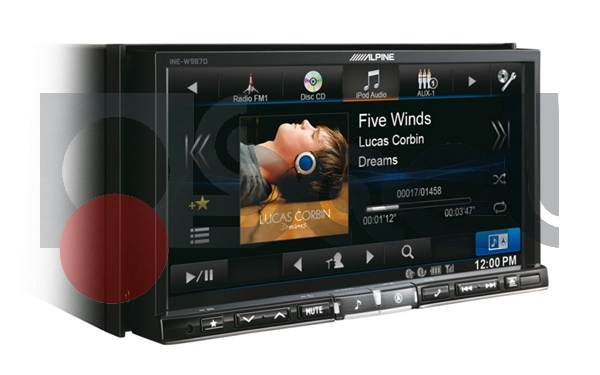 alpine-monitor-2-din