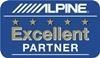 alpine_excellent_logo_piccolo