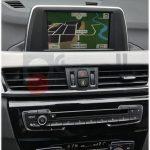 bmw-x1-f48-navigatore