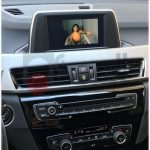 bmw-x1-usb-video