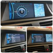 bmw-x6-e71-bluetooth-vivavoce