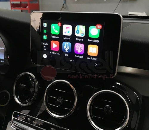 apple-car-play-mercedes-glc