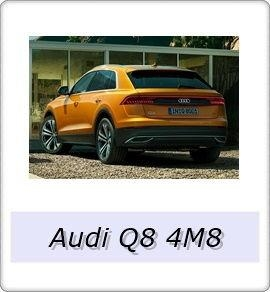 audi-q8-4m8-retrofit-kit