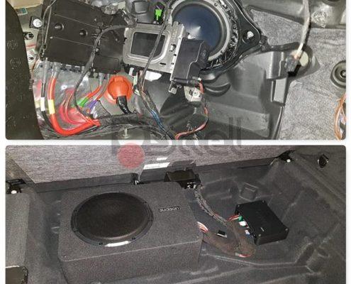 mercedes-glc-impianto-audio-brescia