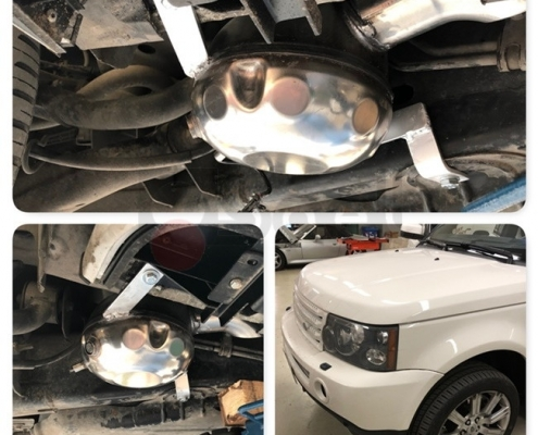 sound-booster-kufatec-range-rover-sport