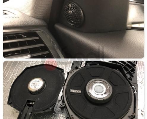 bmw-3-f31-impianto-audio-hi-fi-num2