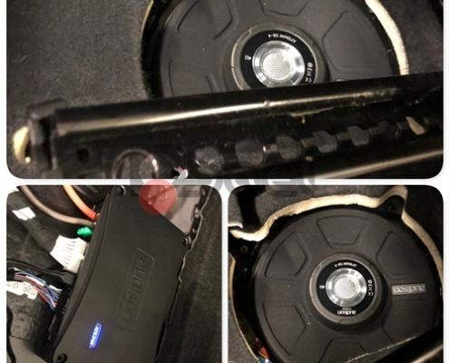 bmw-serie-2-f22-hi-fi-impianto
