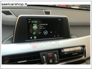 android-auto-bmw-nbt
