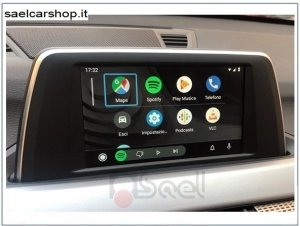 android-auto-bmw-nbt-f-serie