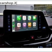apple-car-play-retrofit-toyota-ch-r