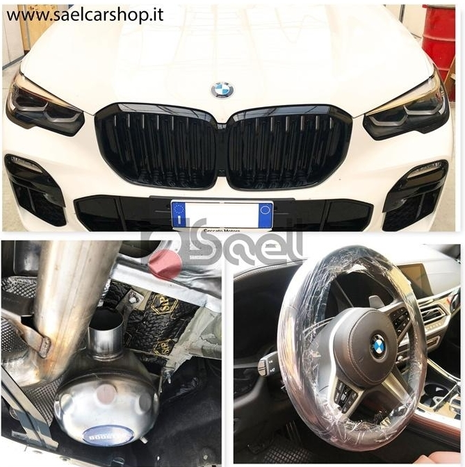 sound-booster-kufatec-bmw-x5-g05